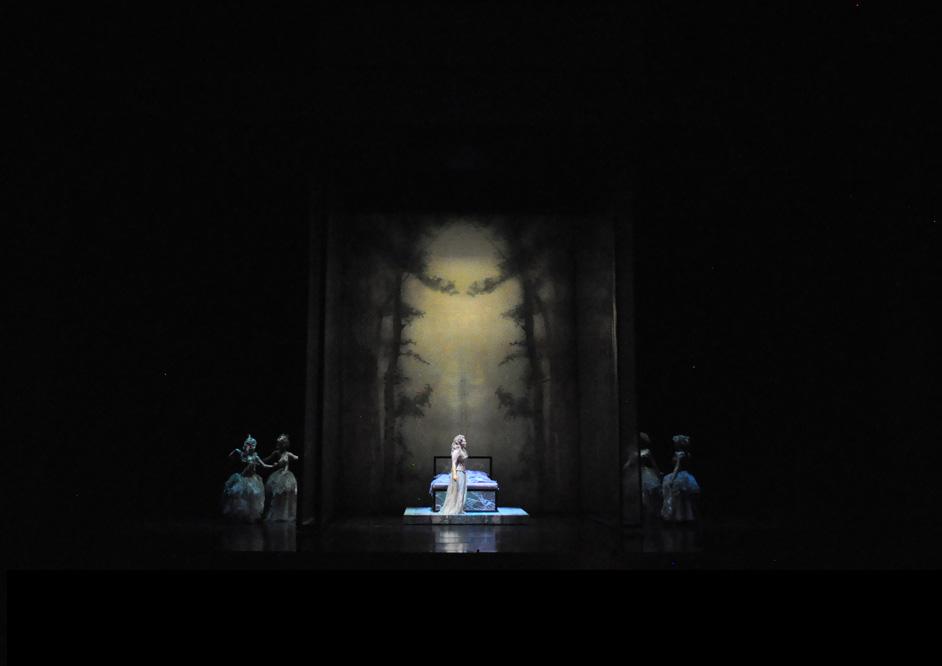 la_traviata_22.jpg
