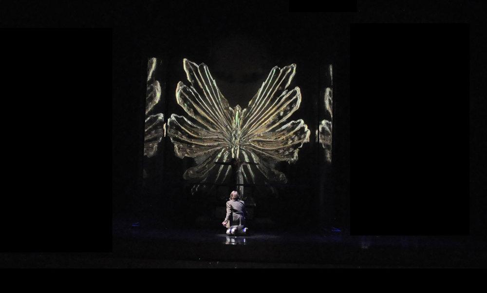 la_traviata_32.jpg