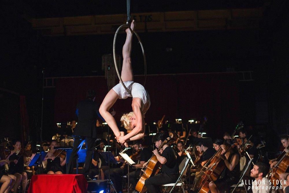 Symphonie Fantastique ABCirque Circus NYC.jpg