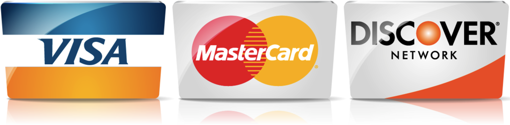 Major-Credit-Card-Logo-PNG-Photos.png