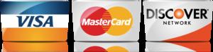 Major-Credit-Card-Logo-PNG-Photos.png
