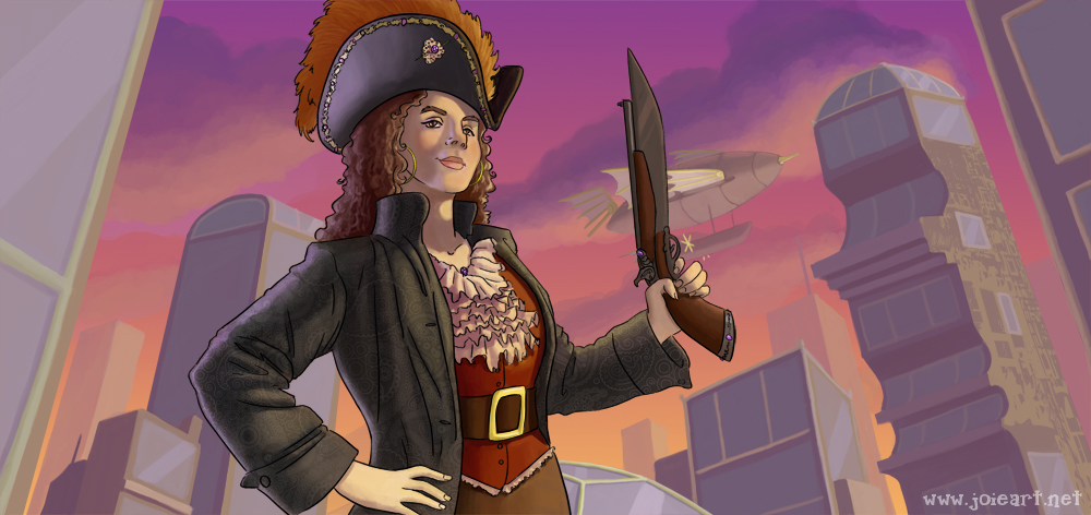 pirateina.jpg