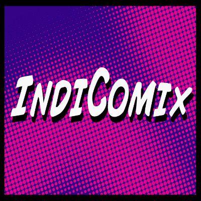 IndiComix-400X400.jpg