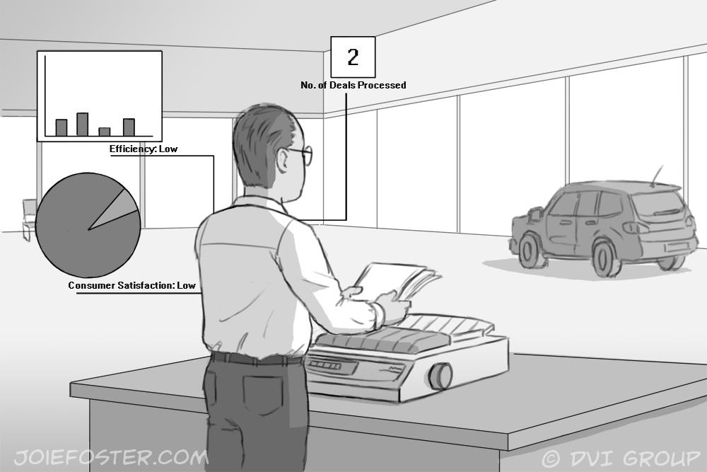 DVIGroup_FandI_0004_Concept 03 A.jpg