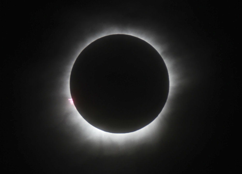 total-solar-eclipse.jpg