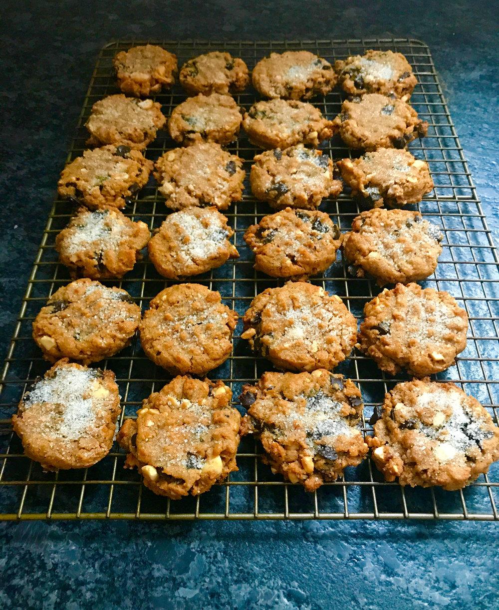 perfectpeanutbutterchocolatechunkcookies.jpg