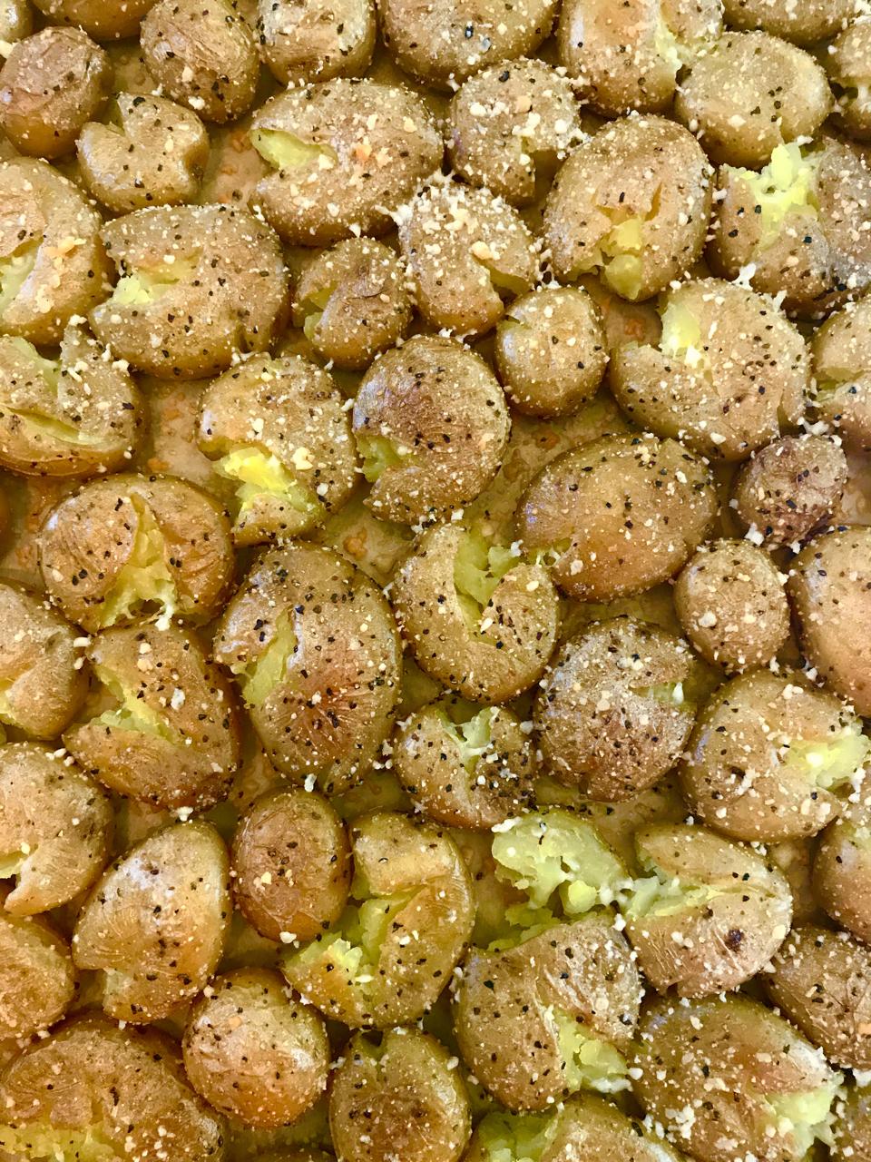 cacioepepepotatoes2.jpg