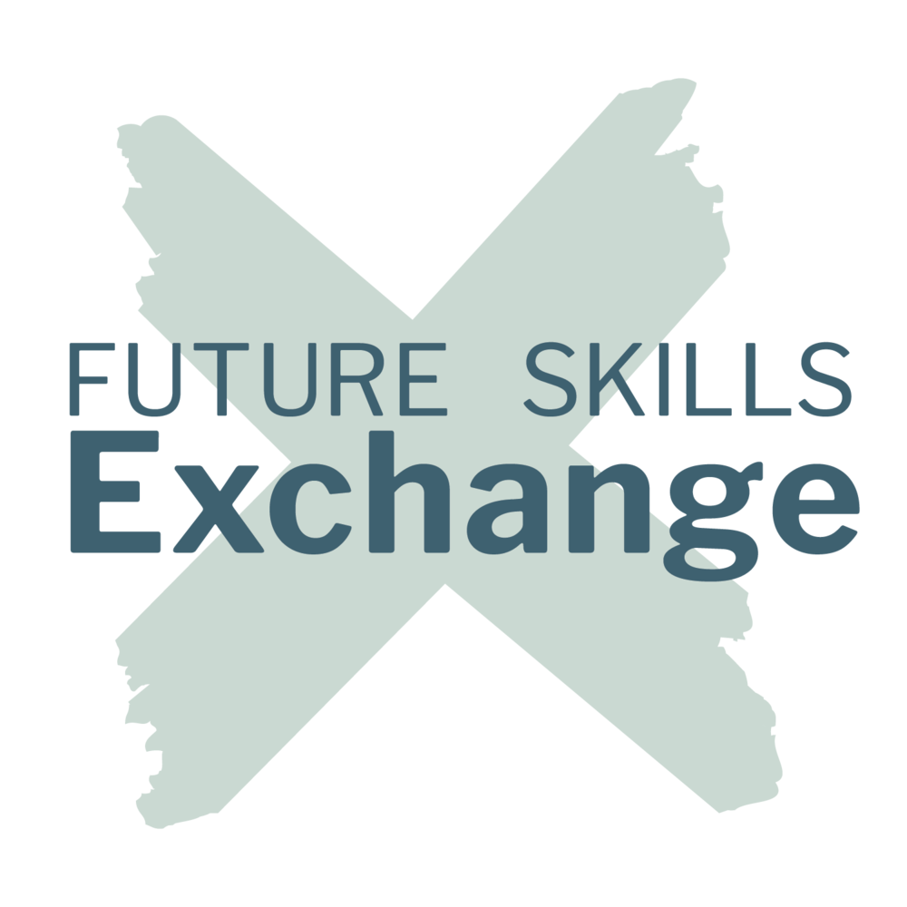 ECMC_FSE_Logo_F1-01.png