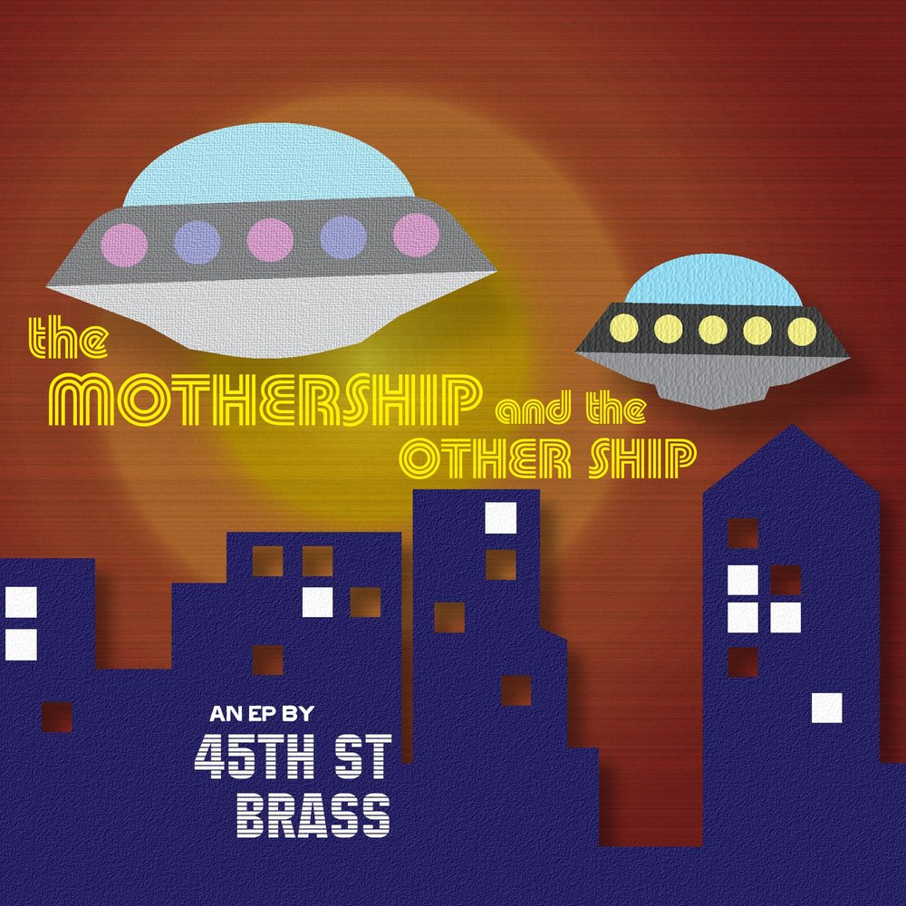 Mothership_cover3_cover.jpg