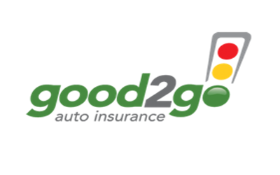 good2go   (Personal Service)     1-855-646-4661
