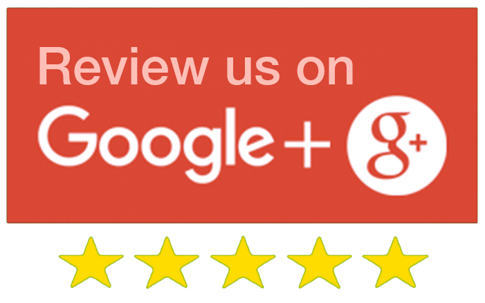 Click to like and review us on Google!