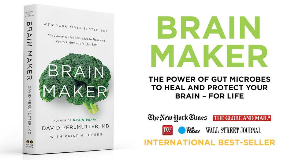 Brain_Maker_Bestseller1.jpg