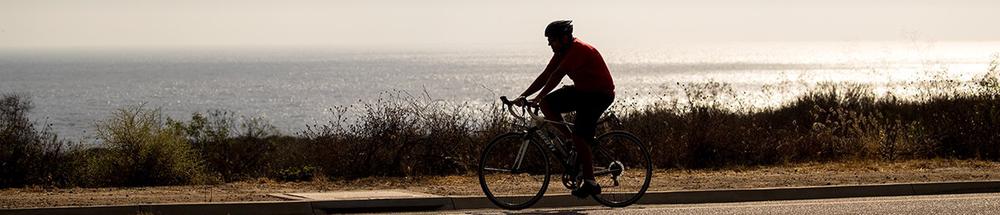 biking_pano02.png