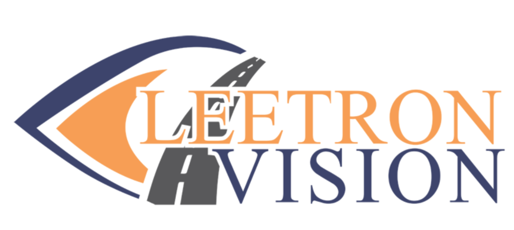Leetron Vision LLC