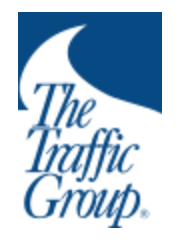 The Traffic Group, Inc.