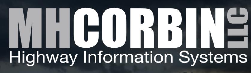 M. H. Corbin, LLC