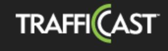 TrafficCast Inc.