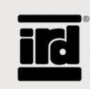 International Road Dynamics. Inc