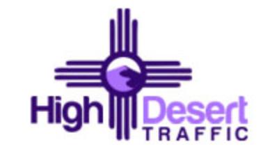 High Desert Traffic