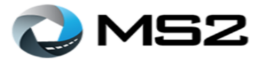 Midwestern Software Solutions