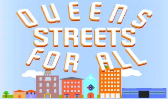 Queens - NYC