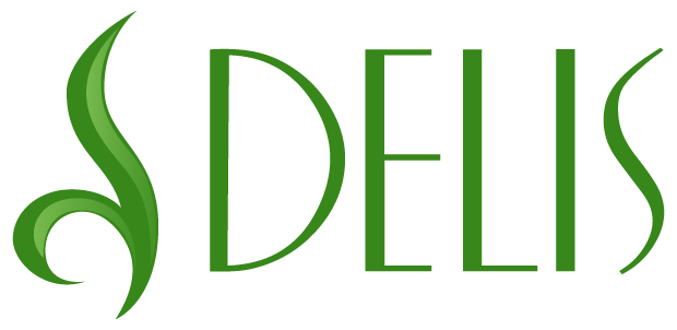 delis_color_logo.png
