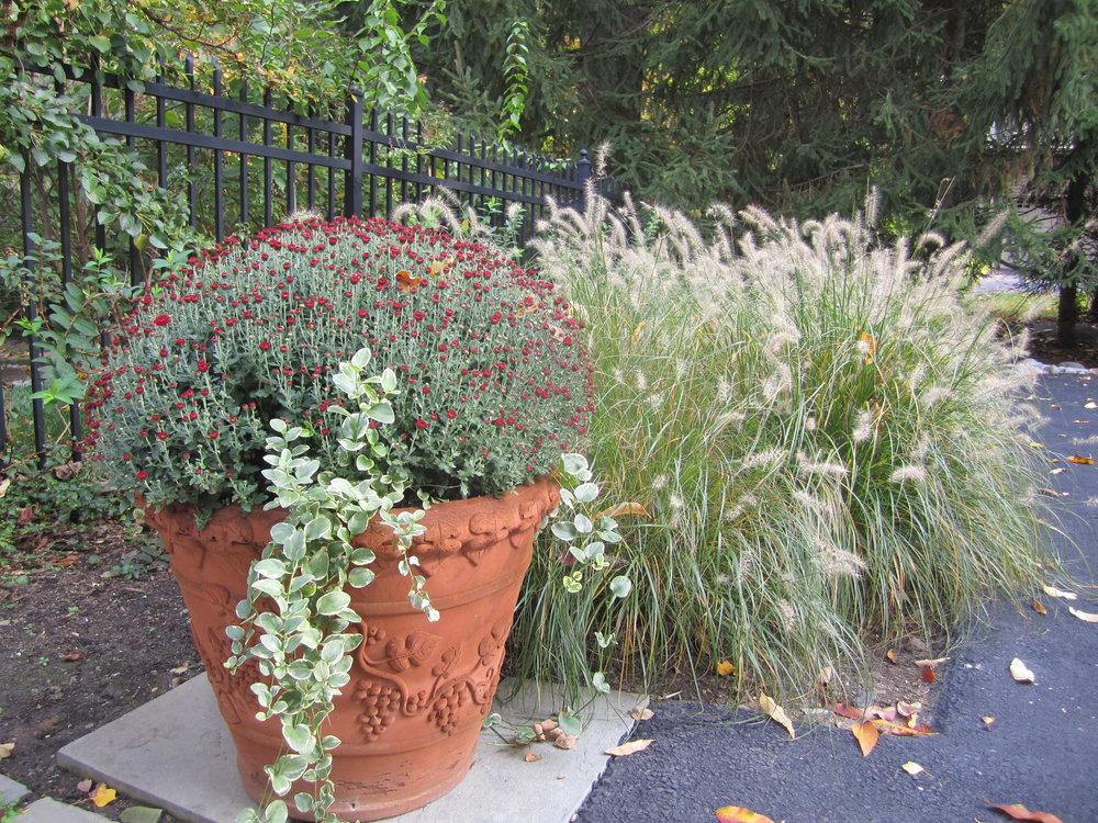 fall planters install.JPG