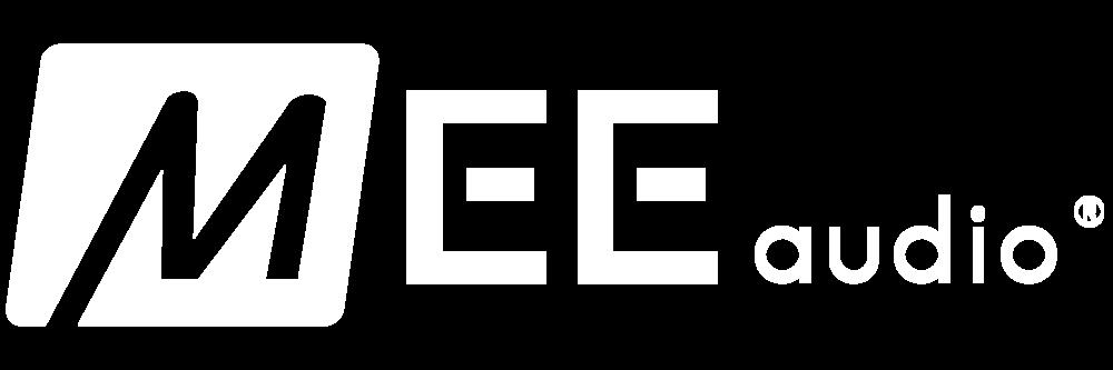 Logo_Official_MEEAudioR_WT.PNG