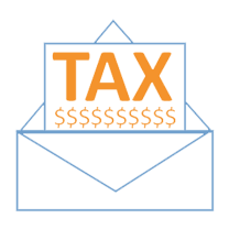 Sales tax compliance.png