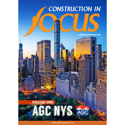 AGC NYS Thumb.png