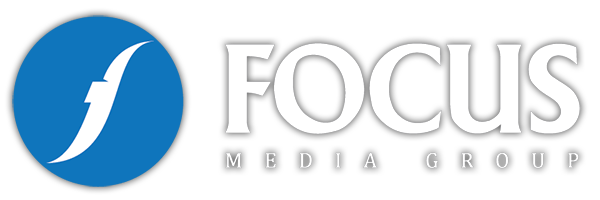 Focus Media Group Logo