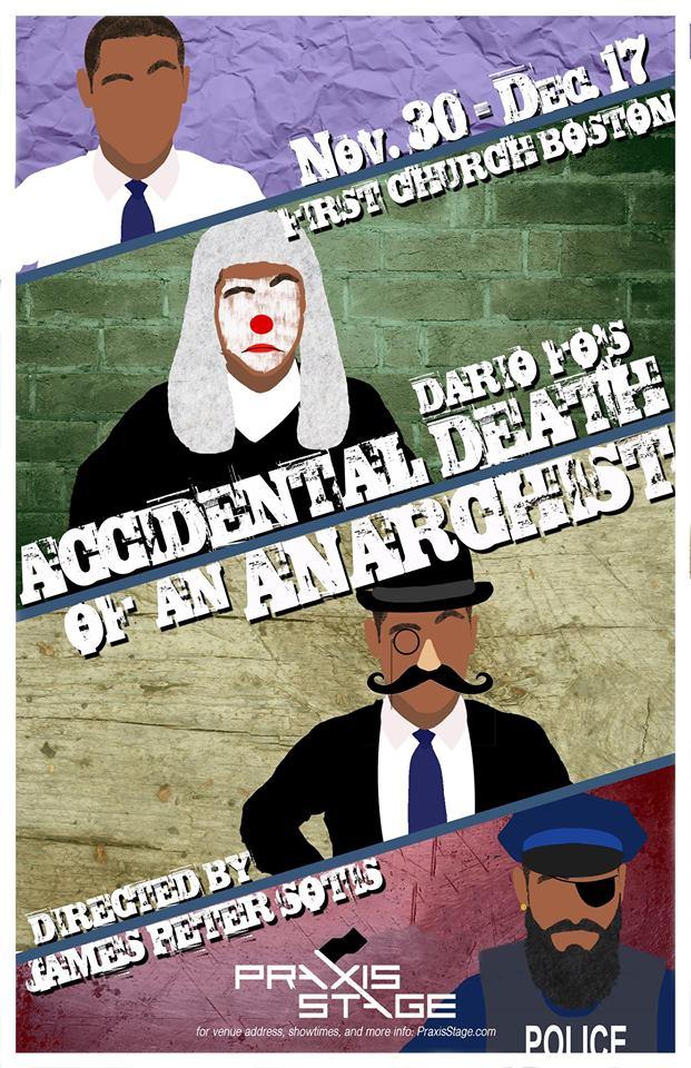 Anarchist Poster.jpg
