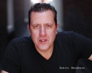Daniel+Boudreau+Headshot.jpg