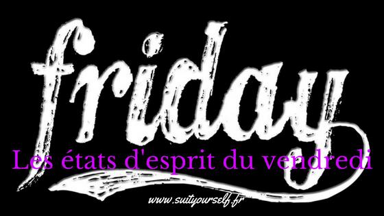Etat-esprit-vendredi-31032017.png