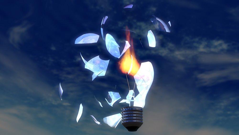 light-bulb-1344763_1280.jpg
