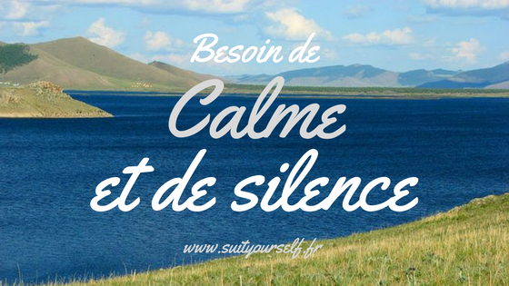 Calme-silence-serenite-paix-inspiration.png