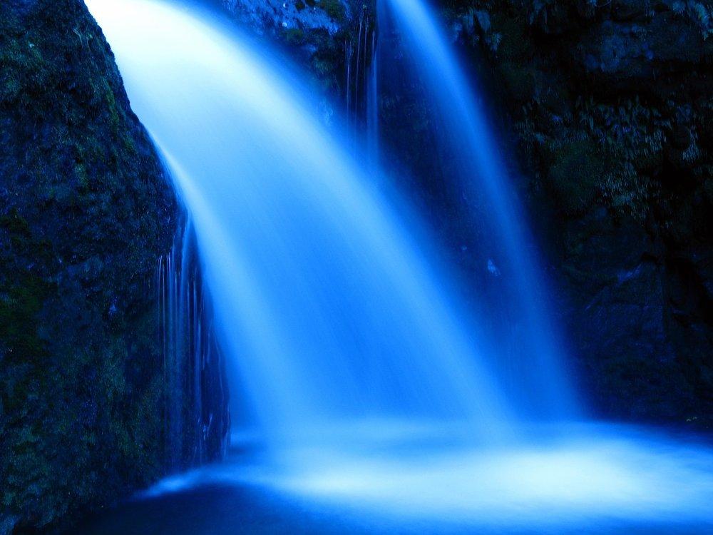 water-913367_1280.jpg