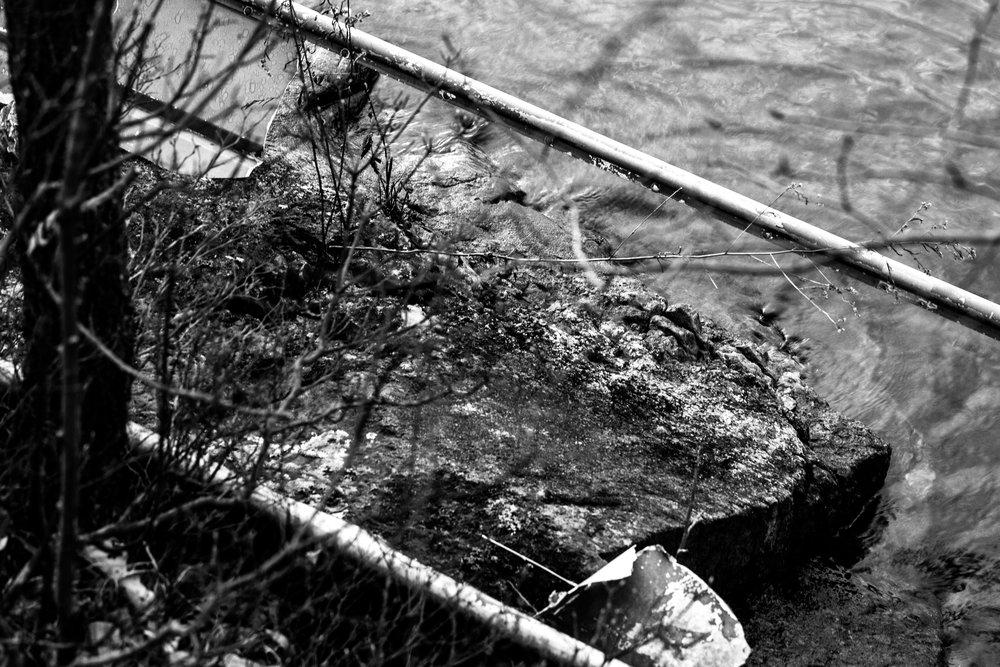 Boats-4 (20131221-IMG_0947).jpg