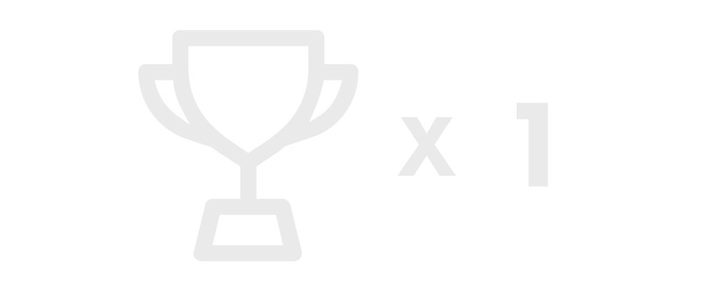 Award 1-01.jpg