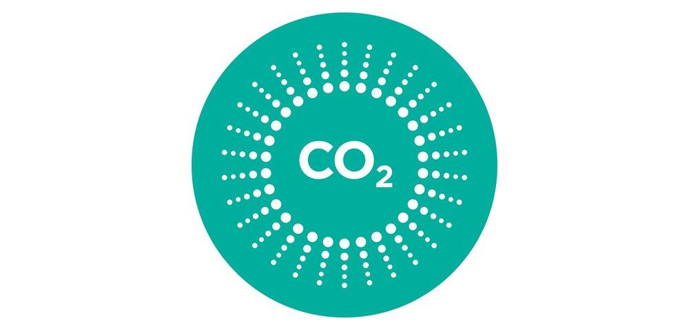 CDOX Logo-01.jpg
