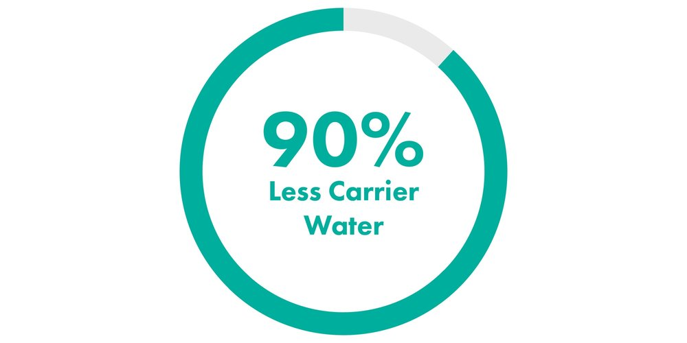 CDOX - 90 Percent Less Carrier Water-01.jpg