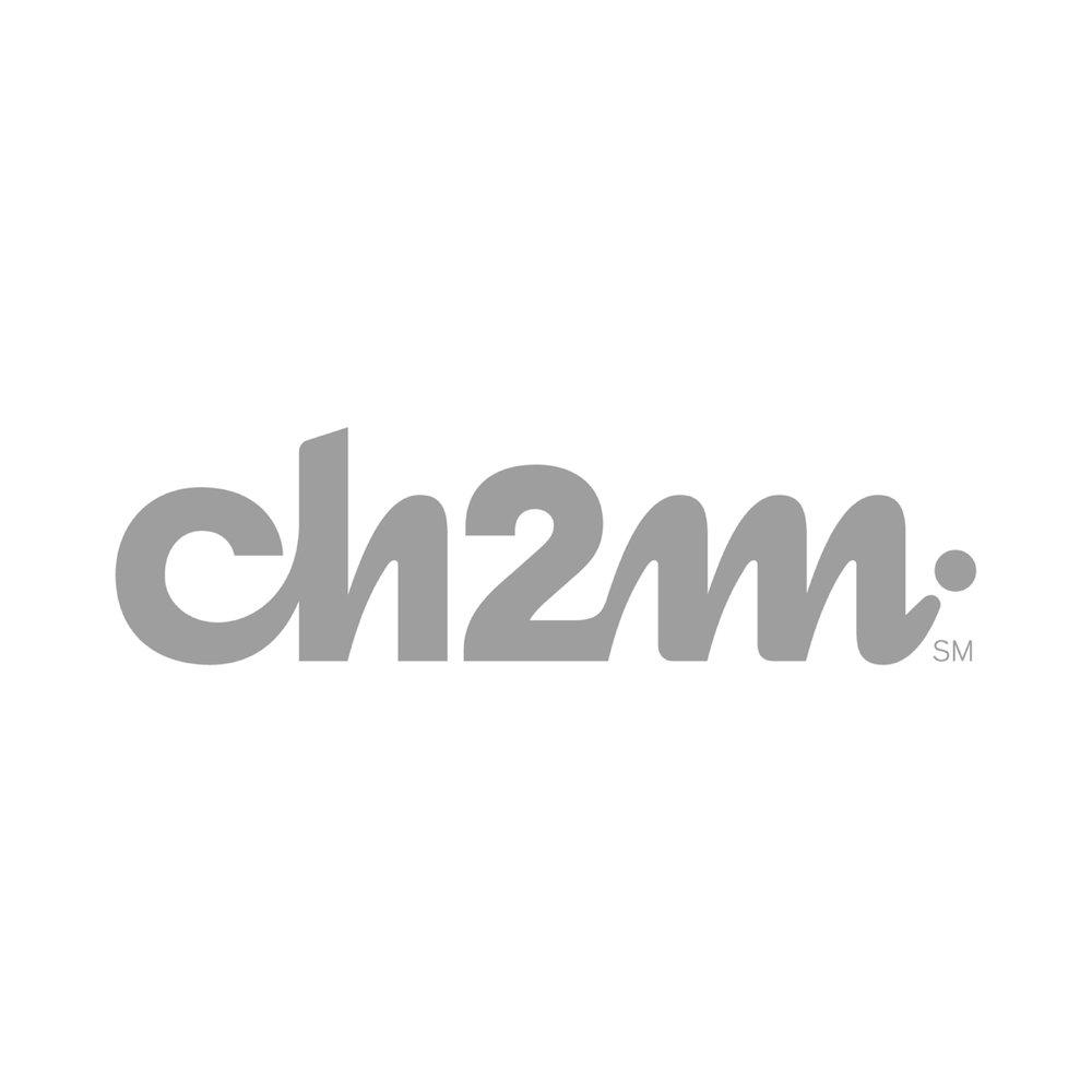 CH2M-01.jpg