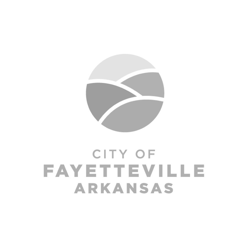 City of Fayetteville-01.jpg