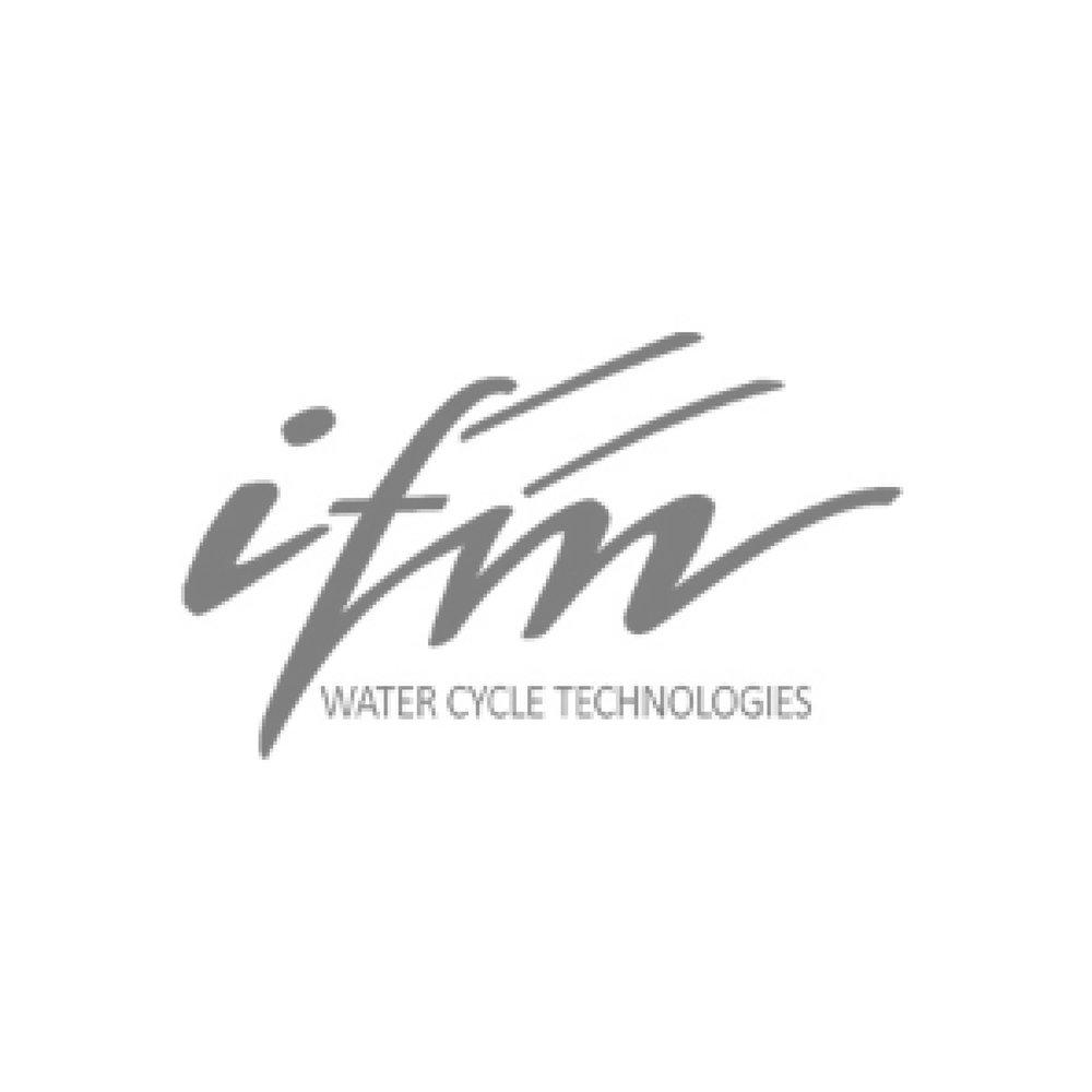 IFM-01.jpg