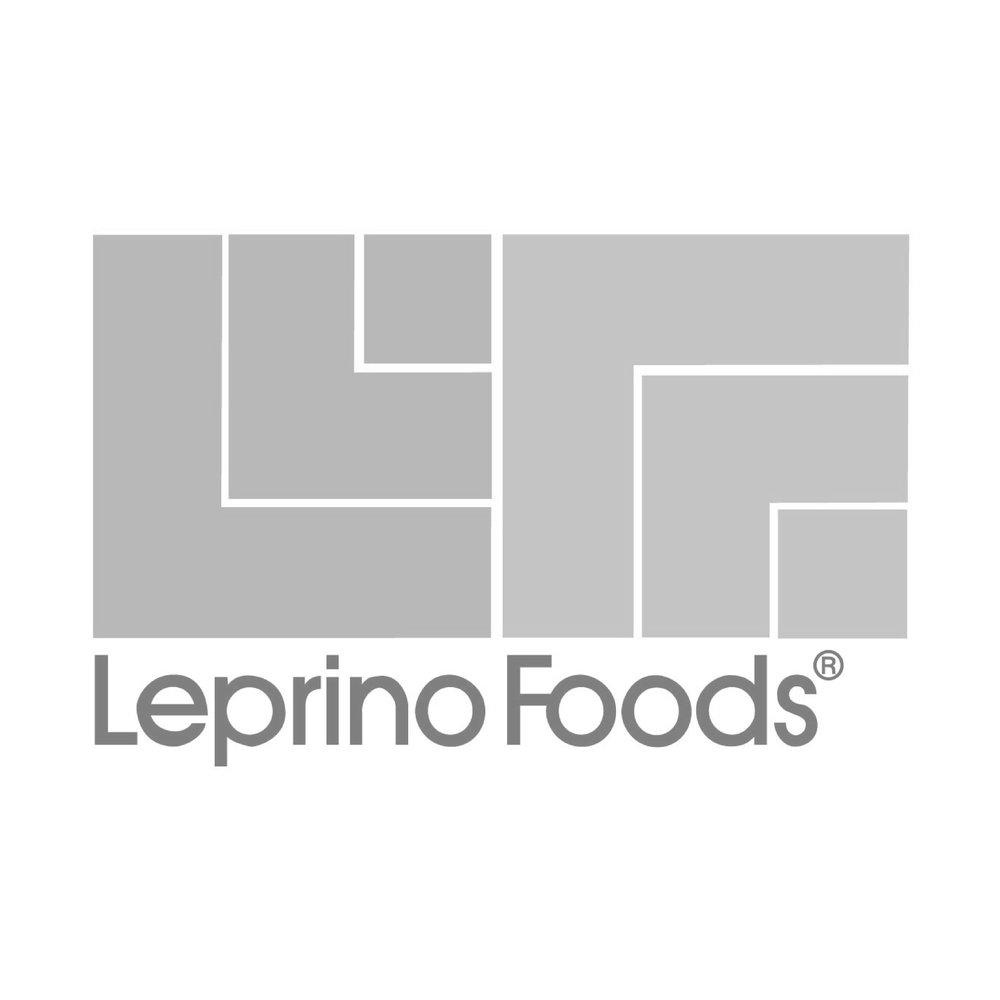 Leprino-01.jpg