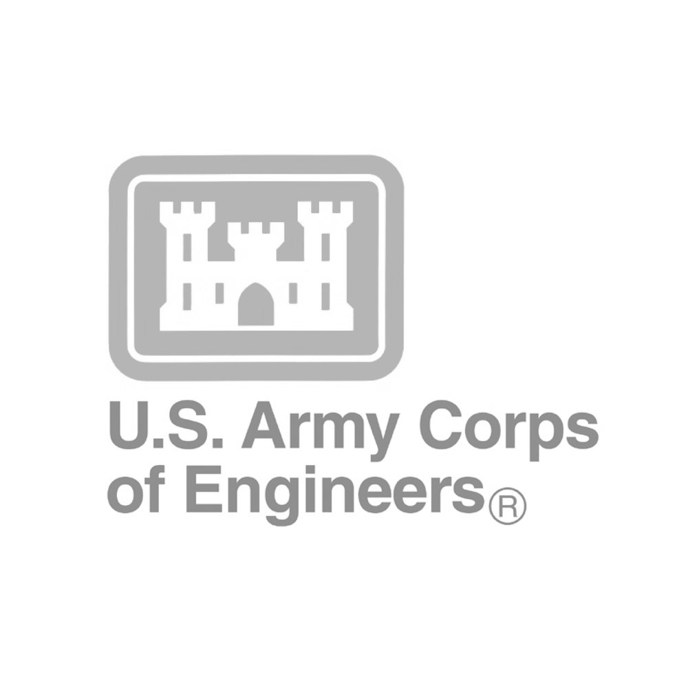 US Army Corps of Engineers-01.jpg