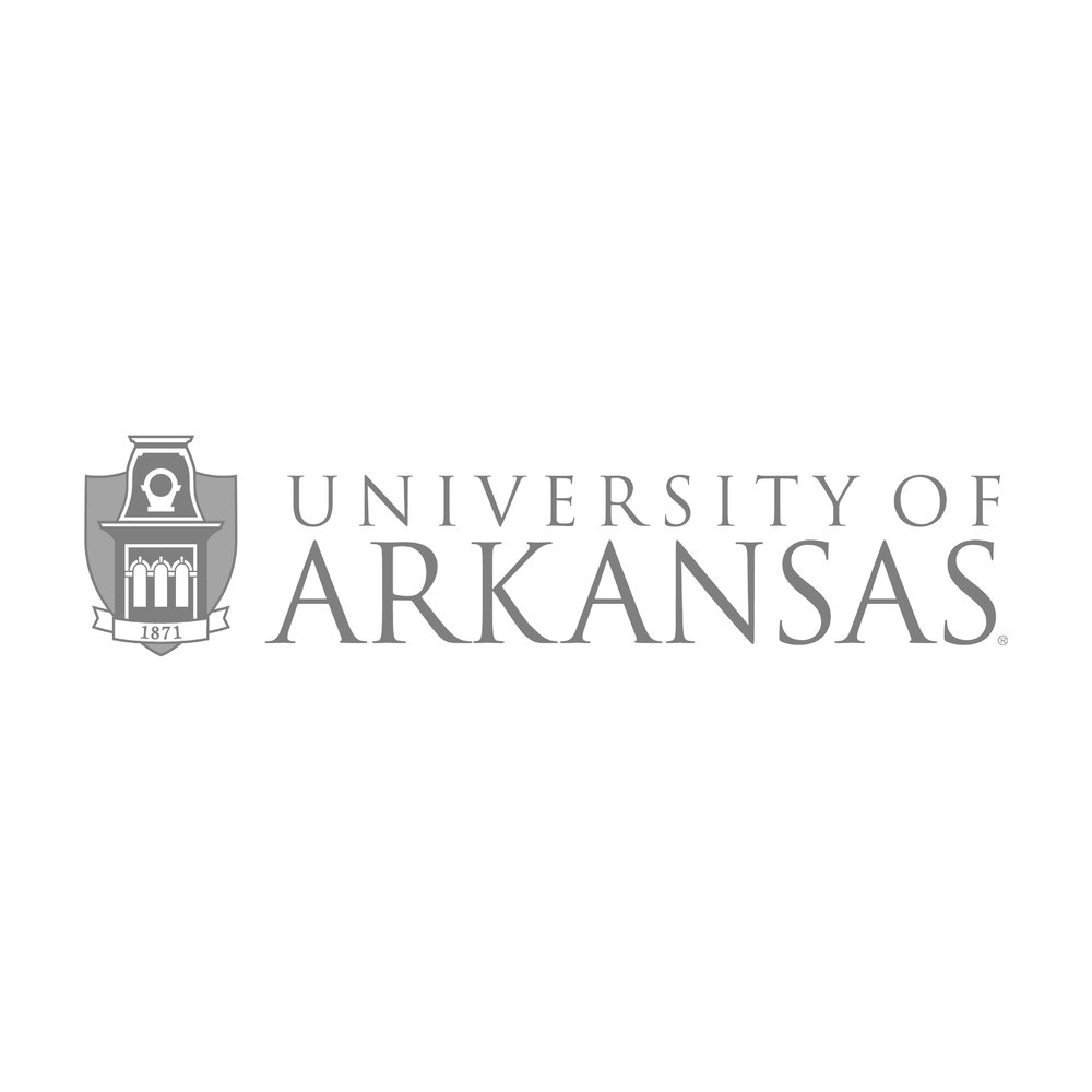 University of Arkansas-01.jpg
