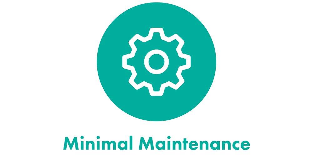 Minimal Maintenance-01.jpg