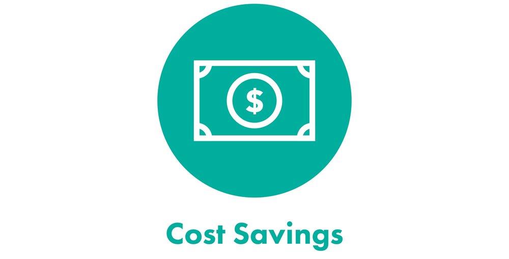 Cost Savings-01.jpg