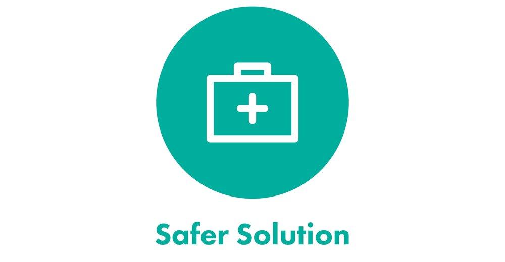 Safer Solution-01.jpg